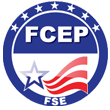 FCEP PRogram Quicklink