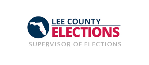 Lee County Elections Supervisor of Elections
