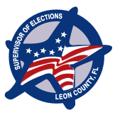 Leon County Seal