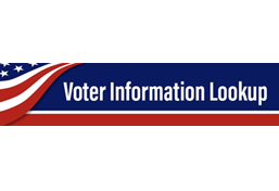 Voter Information Lookup